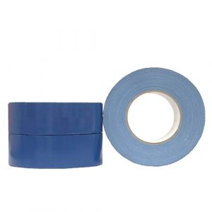 80 mesh rayon rubber cloth tape