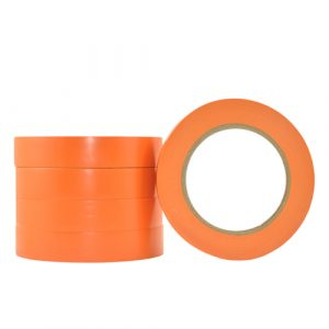 Product photo of S470 PVC Rubber Joining Tape