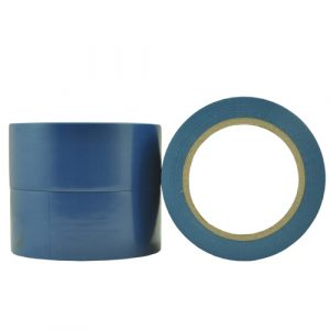 Product Photo of S471 PVC Floor Marking Tape