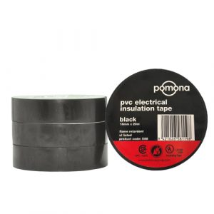 Product photo of S88 Flame Retardant Electrical Insulation Tape
