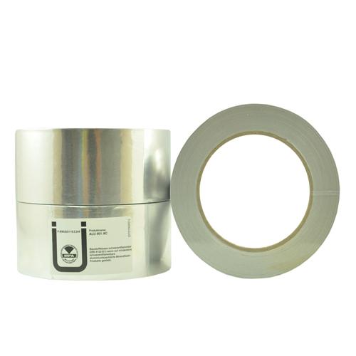 Product Photo of S901 Aluminium Foil Acrylic Tape