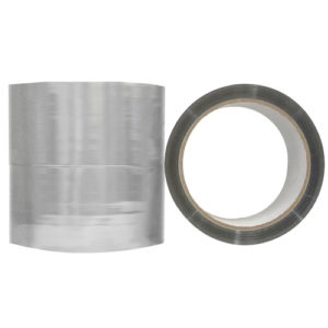Product Photo of S907 Metalized Foil Tape