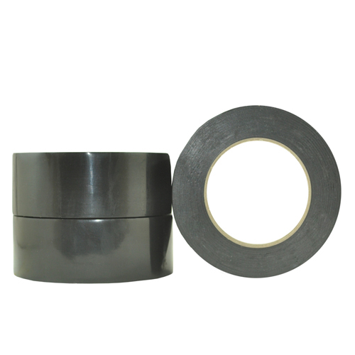 Product Photo of S913 Exterior Grade Protection Tape