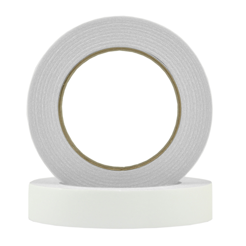 High-Temperature Resistance Double-Sided Tape