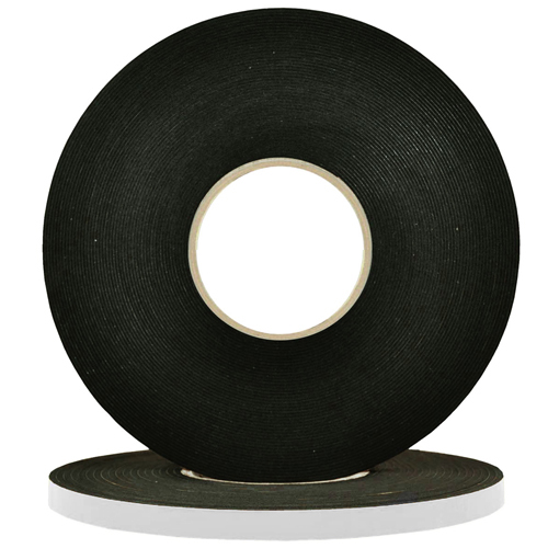 Product photo for SF3109 Single Sided Soft PVC Foam Tape