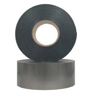 Product photo of s820 Bitumen Roof Flashing Tape